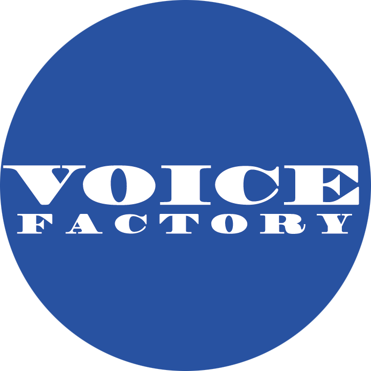 Voice Factry